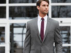 Grey suit rental 99-min.png