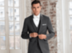 391_mk_steel_grey_suit-min.png