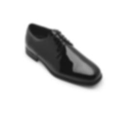 r-black tux shoe.png