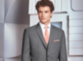 231_ike_behar_plaid_suit-min.png