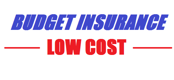 budget insurance cheap car insurance lubbock amarillo