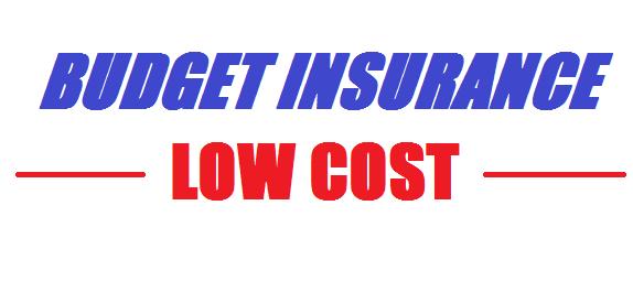 Car Insurance Amarillo Tx