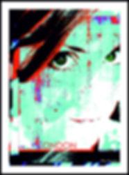 Faces London9sml.jpg