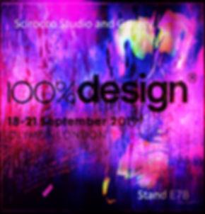 100 Design 2.jpg