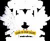 st-Michaels-logo-vector.png