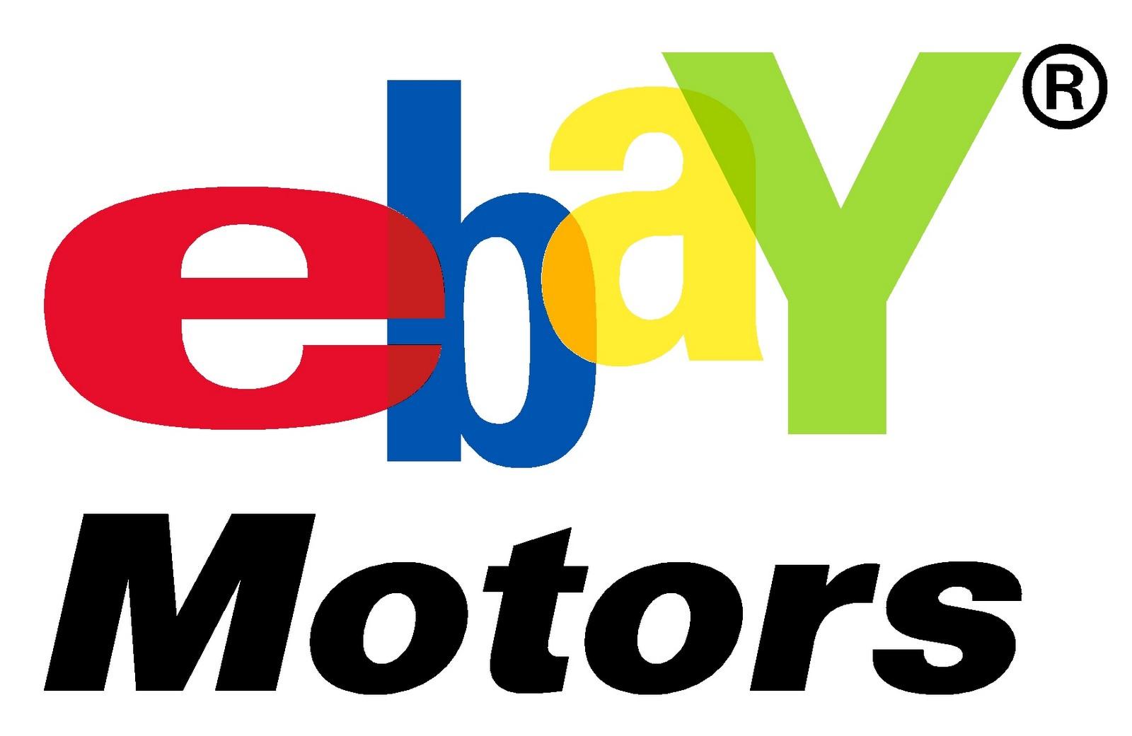 Ebaymotors autos post for Ebay motors classified ads