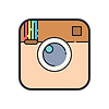 icons8-instagram-old-400.png