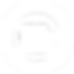 TTA White MemberLogoPrintColour-Q7480-3.
