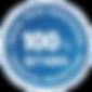 Colonial FinancialLogoPrintBlue-Q7480.pn