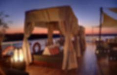 Sanctuary Nile Cruise.jpg