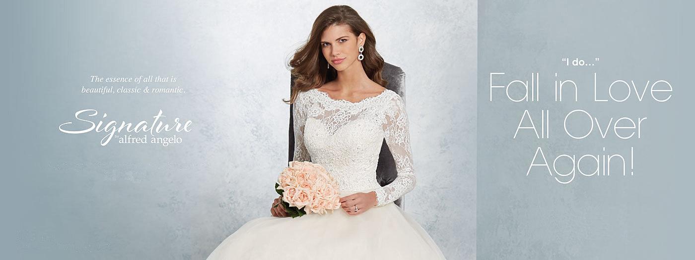 Ungewöhnlich Brautkleider In Kansas City Bilder - Brautkleider Ideen ...