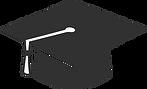 graduation hat.png