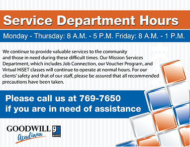 services hours covid-01.png