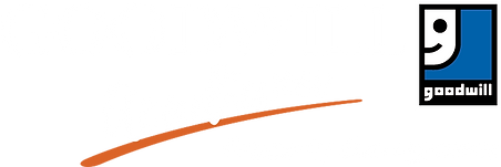 GWAPM.logo.inverted.png