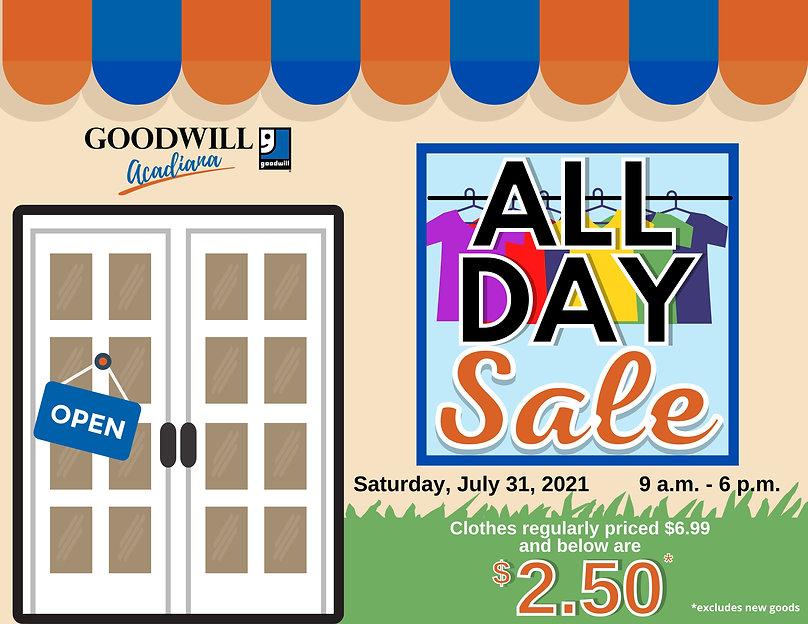 All Day Sale July 2021.jpg