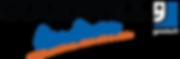 GW acadiana main logo.png