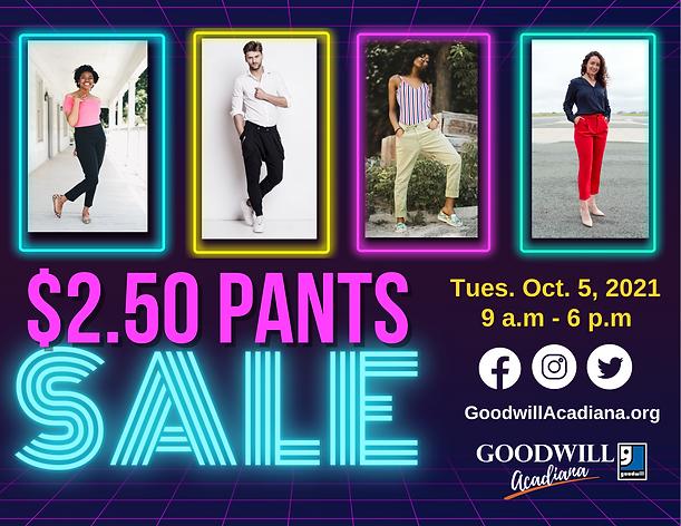 Pants Sale Aug 2021.png