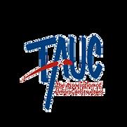18E7AA000003E9.filename.TAUC-Logo-4cp.pn
