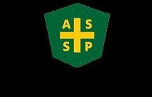 ASSP-Vertical-Logo-Full-Color_edited.png