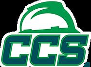 ccs-logo-mark_sm.png