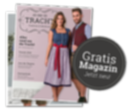 die-tracht-web-button-neutral.png