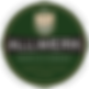 Allwerk Trachten Logo.png