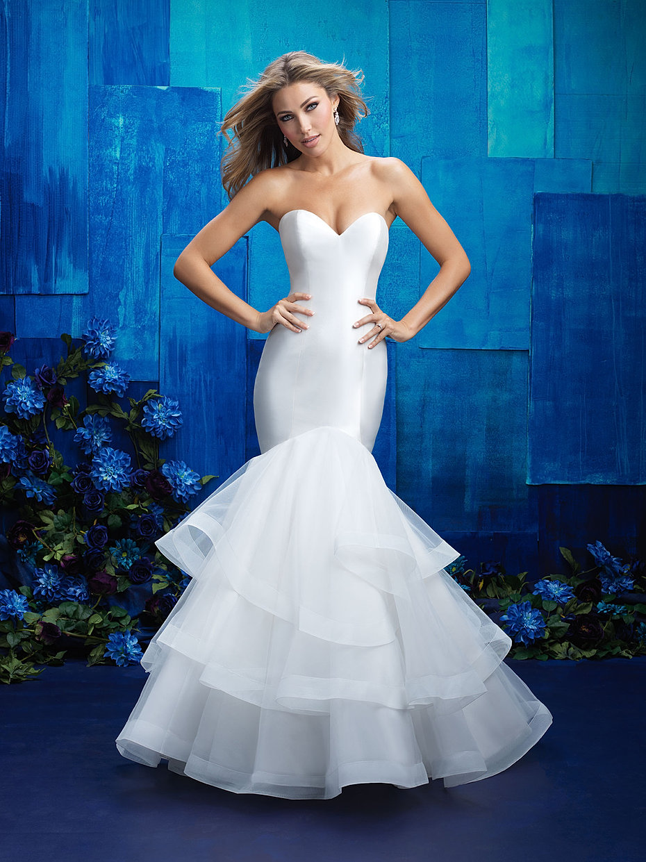 Pretty Formal Gowns Baton Rouge Ideas Wedding And Flowers