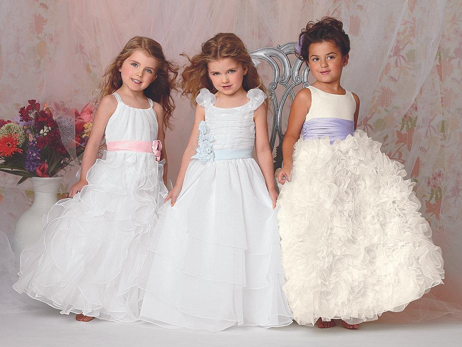 Enchanting Prom Dresses Tupelo Ms Sketch - Wedding Dress Ideas ...
