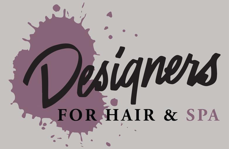 Designers for hair and spa salon spa medspa beaverton for 77 salon portland