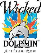 wicked dolphin.jpg