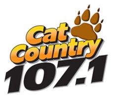 cat country logo.jpg