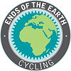 ends of earth logo