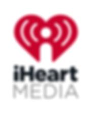 iHeart Media logo.png
