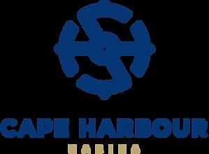 cape harbour logo