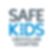 safe kids lee logo