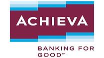 achieva credit logo.png