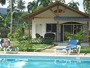 Villa Mango Playa Magante Dominikai Köztársaság