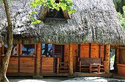 La Playita Hotel Playa Magante Dominikai Köztársaság