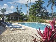 Villa Cacao Playa Magante, Dominikai Köztársaság