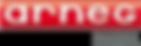 arneg logo.png