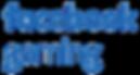 logo-FacebookGaming-300x.png