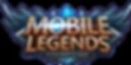 Mobile-Legends-Best-Hero-Tier-List.png