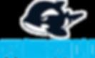 Wanyoo Logo (1).png
