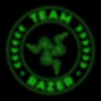 Team-Razer-RGB.png