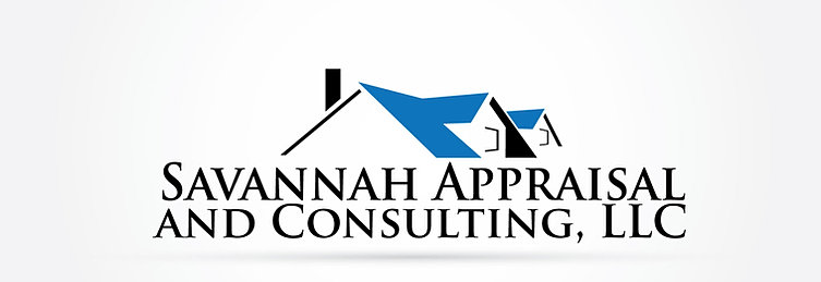 Savannah Real Estate Appraisal and Consulting | Fee Schedule/Cost