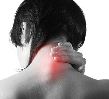 Il collo e la cura di dolori di spalle nazionale
