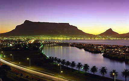 tablemountain_428x269_to_468x312