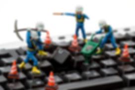 managed-services-03.jpg