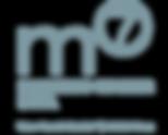 logo-m7.png