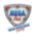 Megapark-Logo_WMP_rgb.png